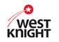 www.westknight.com, B2B Appointment setting, B2B Lead Generation